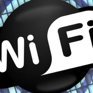 history of wi fi